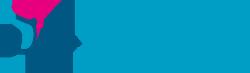 db-sophro Logo