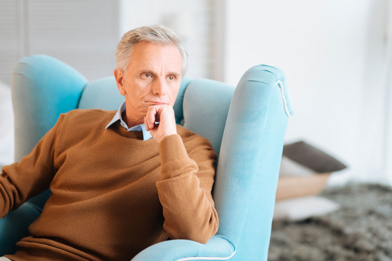 burn-out-bore-out-depression-retraite-seniors-db-sophrologue-paris-15