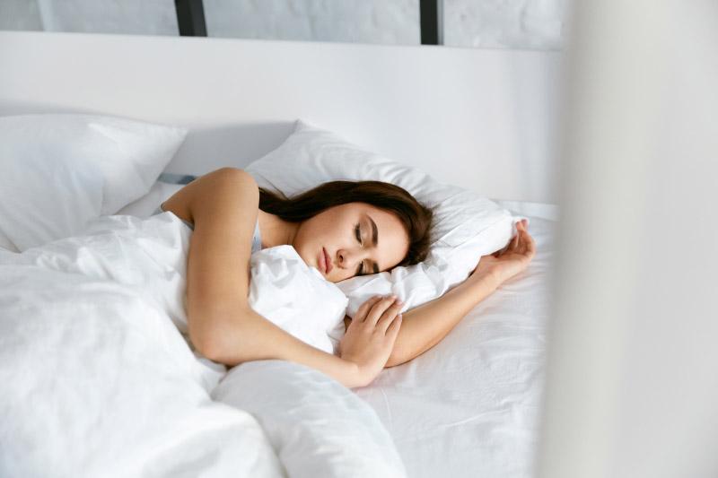 insomnie-sophrologue-coach-de-vie-beatrice-debordeau