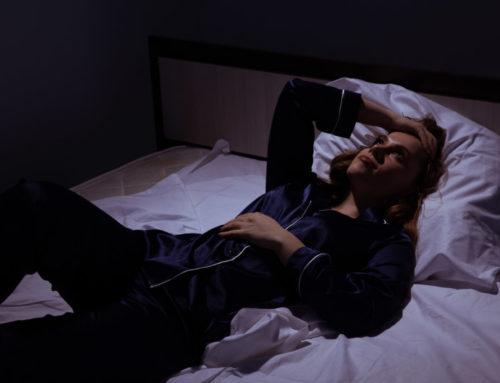 Connaissez-vous Hudson? Quel rapport avec le sommeil?