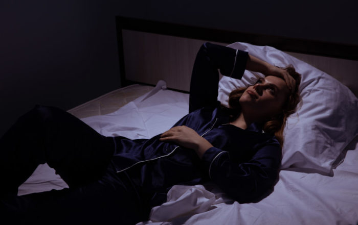 insomnies-troubles-sommeil-luminotherapie-sophrologue-coach-vie-beatrice-debordeau