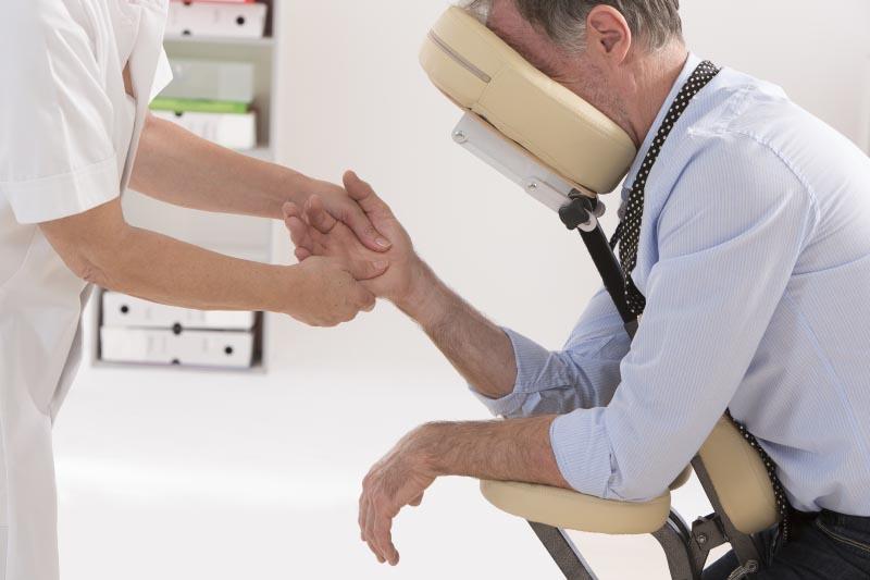massage-amma-coachnig-entreprise-beatrice-debordeau