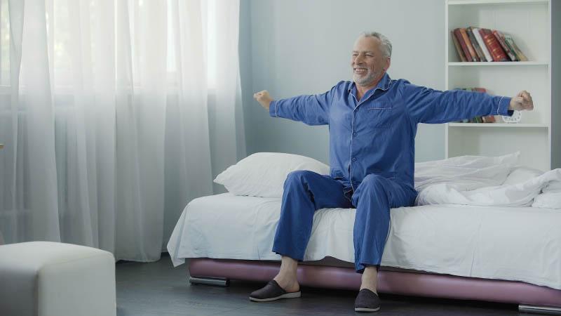 seniors-troubles-du-sommeil-insomnie-sophrologue-coach-de-vie-beatrice-debordeau