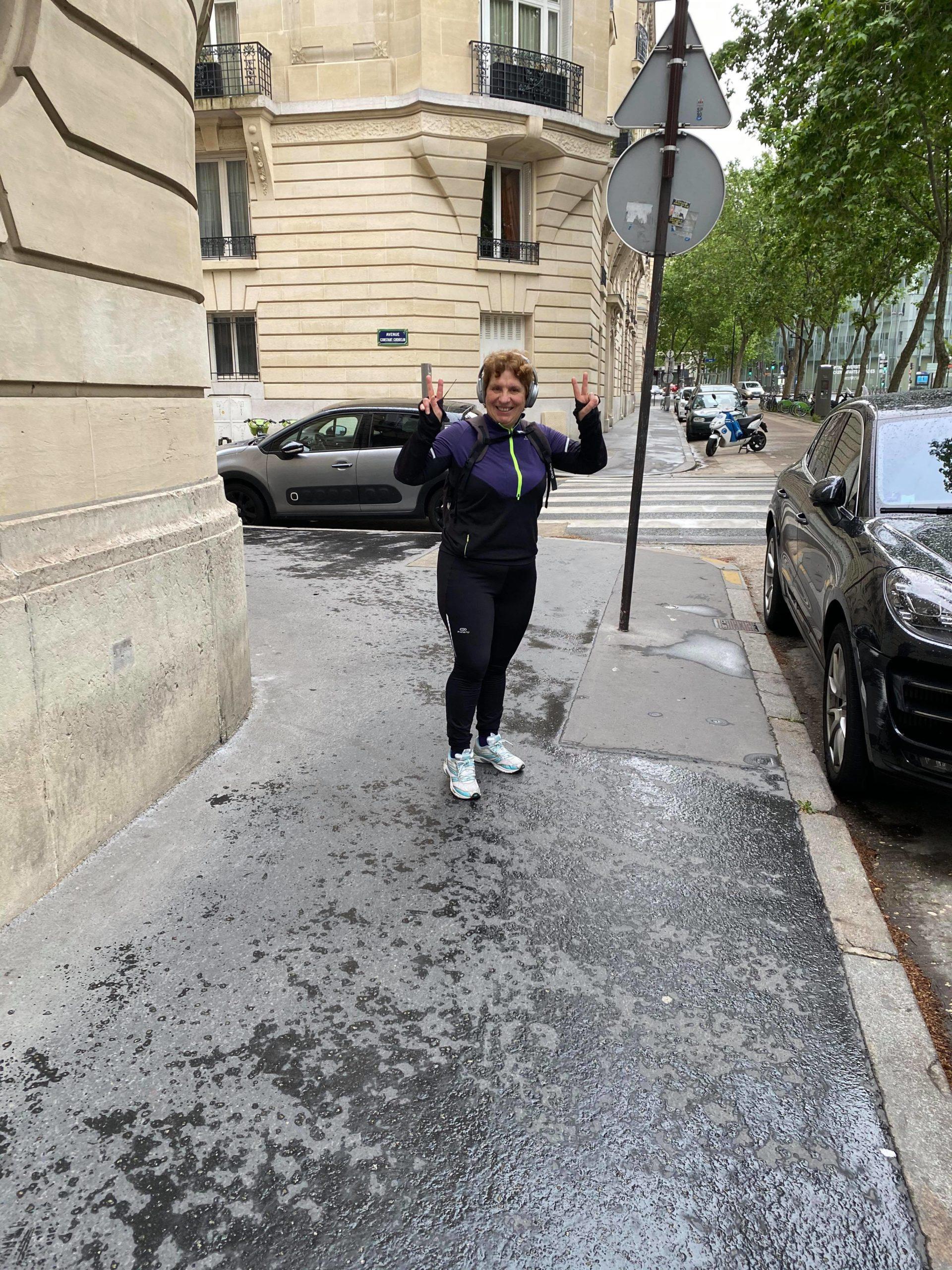 rester-en-forme-faire-du-sportbeatrice-debordeau-sophrologue-coach-de-vie-paris-15